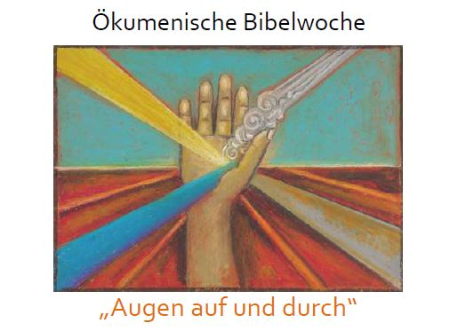Ökumenische Bibelwoche