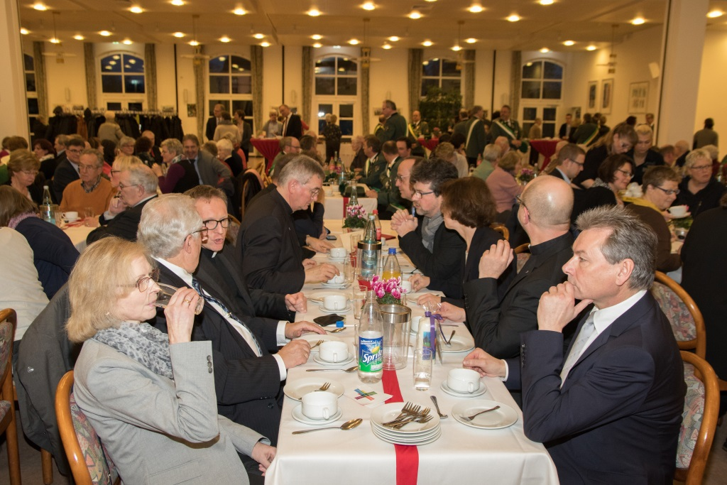 2016 Neue Pfarrei 48