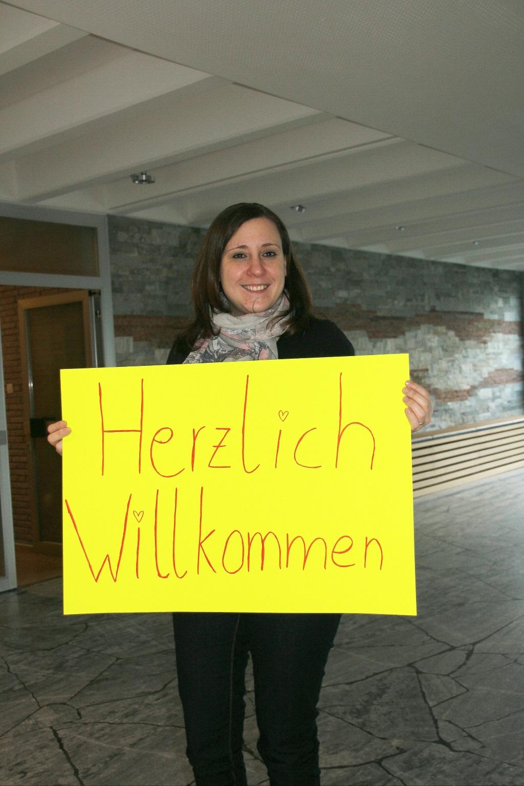 Foto I (Kupferberg 2016)