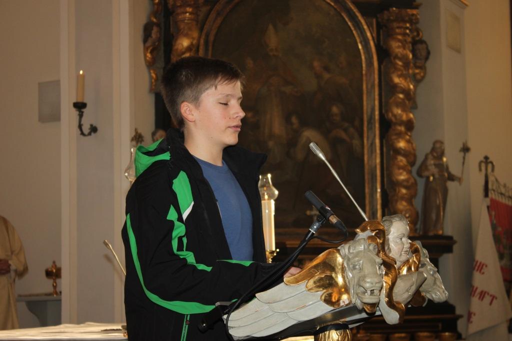 Hl.Martin (Kuhlmann) 178