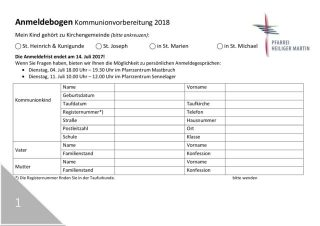 thumbnail of anmeldebogen-daten-2018-06-06-2017
