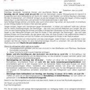 thumbnail of anmeldung-der-sternsinger-heiku-2018-seite-1