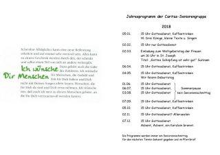 thumbnail of caritas-seniorengruppe-jahresprogramm-2018