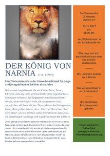 thumbnail of der-koenig-von-narnia-flyer
