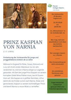 thumbnail of der-prinz-von-narnia-flyer-022018