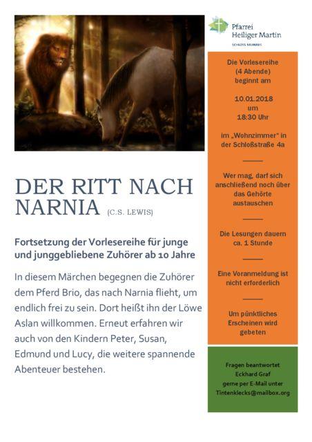 thumbnail of der-ritt-nach-narnia-flyer