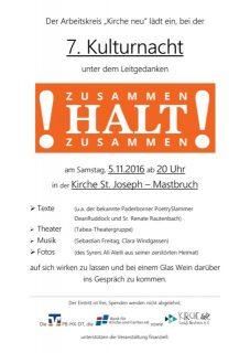 thumbnail of einladung-kulturnacht-plakat-2016