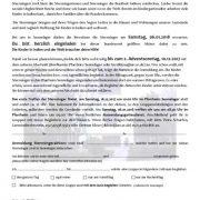 thumbnail of einladung-sternsinger-sennelager-2018