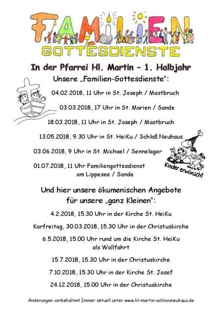 famgottesdienste-2018-1