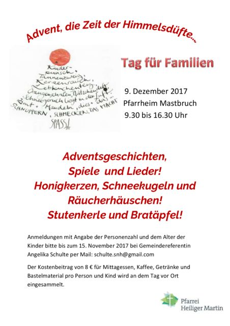 thumbnail of flyer-familientag-im-advent