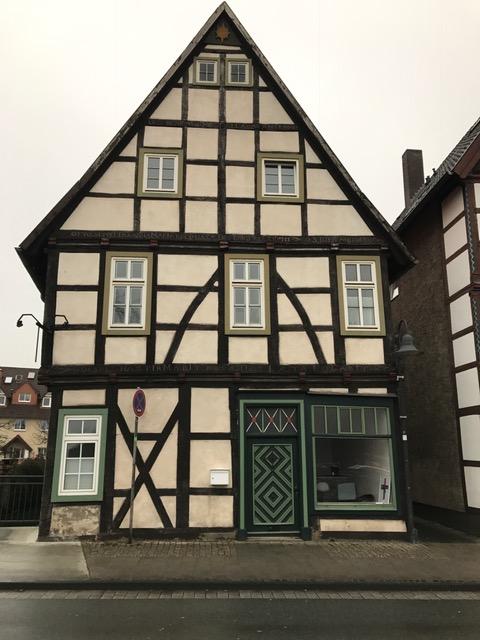 glaubenshaus1