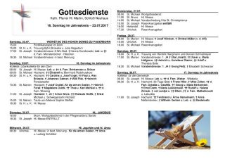 thumbnail of gottesdienstordnung-ab-23-07-17