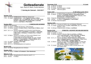 thumbnail of gottesdienstordnung-ab-28-05-17