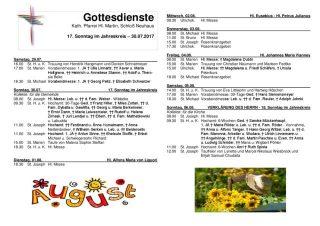 thumbnail of gottesdienstordnung-ab-30-07-17