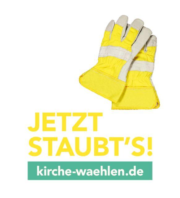 thumbnail of kampagne-2017-keyvisual-ef-arbeitshandschuh