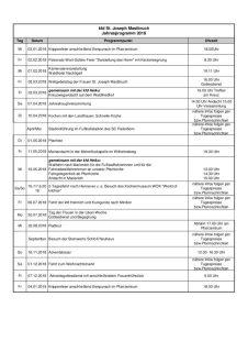 thumbnail of kfd-jahresprogramm-2018