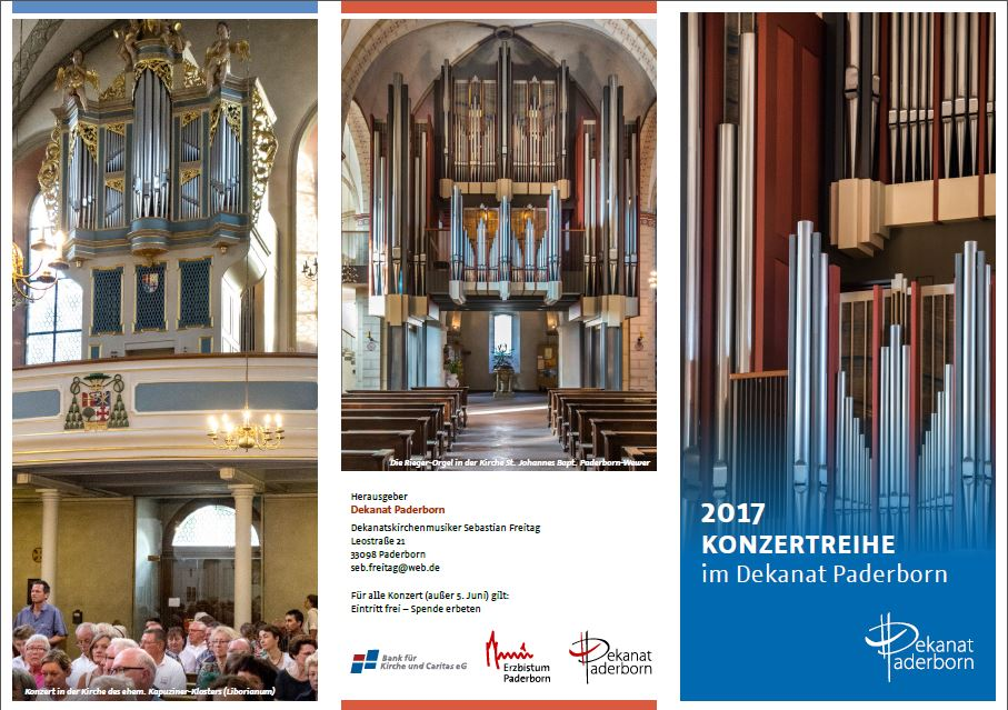 kirchenmusik-seite-1