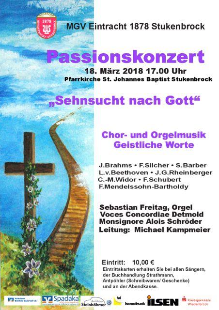 thumbnail of MGV PlakatPassionskonzertHimmelleiter -12018