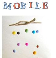 MOBILE – ein Angebot für Trauernde