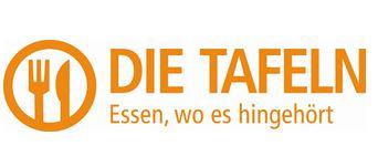 Neue Ausgabestelle der Tafel in Sennelager sucht Mitarbeiterinnen und Mitarbeiter!