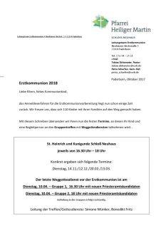 thumbnail of terminmitteilung-gruppentreffen-st-heinrich-und-kunigunde-schloss-neuhaus