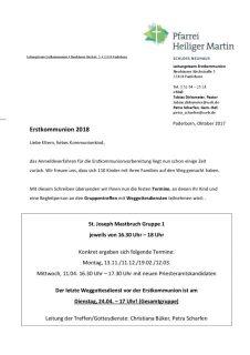 thumbnail of terminmitteilung-gruppentreffen-st-josep-mastbruch-gruppe-1