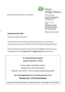 thumbnail of terminmitteilung-gruppentreffen-st-josep-mastbruch-gruppe-2