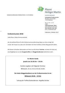 thumbnail of terminmitteilung-gruppentreffen-st-marien-sande