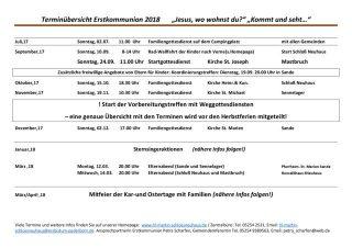 thumbnail of terminuebersicht-eltern-2017-2018
