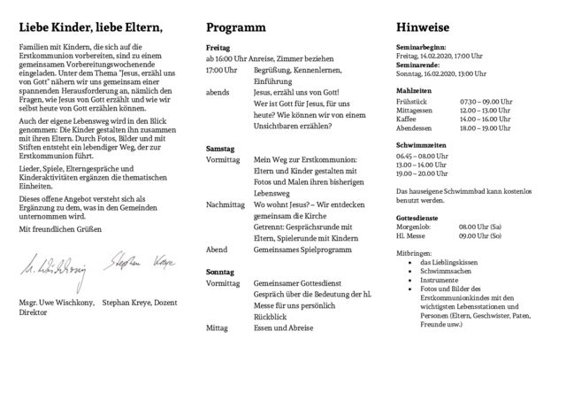 thumbnail of 20 02 14 Erstkommunion Flyer