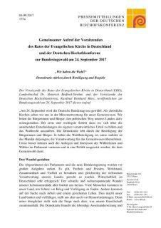 thumbnail of aufruf-zur-bundestagswahl-2017