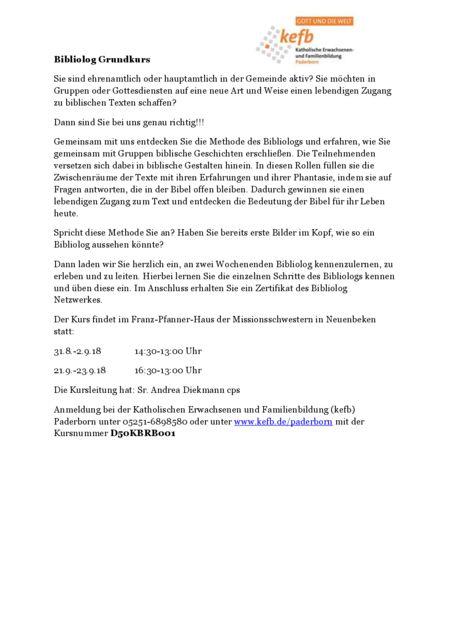 thumbnail of Bibliolog Grundkurs_Werbung