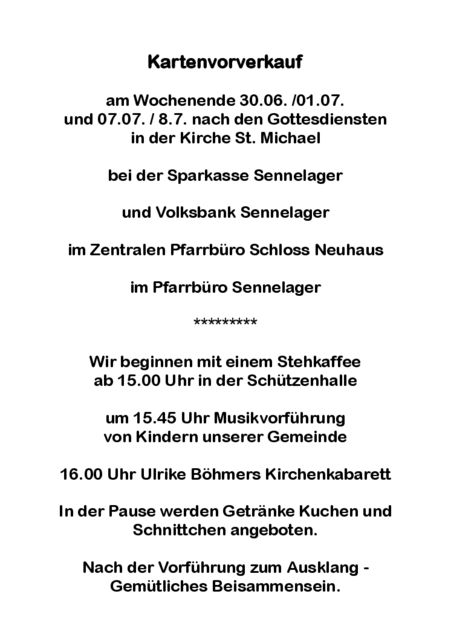 thumbnail of Böhmer Kartenvorverkauf1