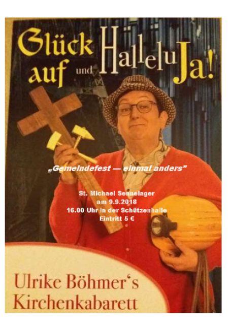 thumbnail of Böhmer Kartenvorverkauf2