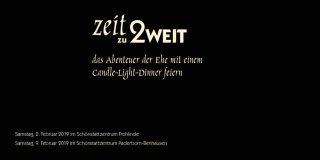 thumbnail of Candel-Light-Dinner-mail