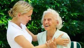 Kurs Für Angehörige Von Menschen Mit Demenz