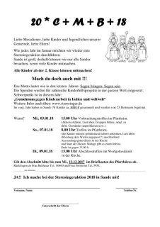 thumbnail of einladung-2018-messdiener-gemeinde