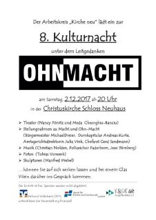 thumbnail of einladung-kulturnacht-8