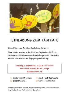 thumbnail of Einladung Taufcafe 2018