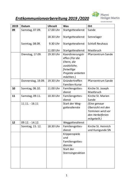 thumbnail of EK Terminübersicht 2019-2020-1