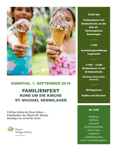 thumbnail of Familienfest01