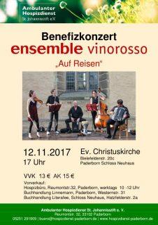 thumbnail of flyer-und-plakat-vinorosso-2017-endversion