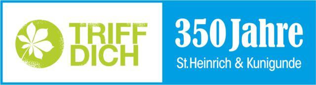 Thumbnail Of Gemeindetag_Logo_350Jahre_1d_VP