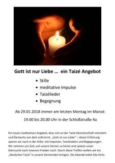 thumbnail of gott-ist-nur-liebe