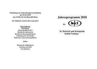 thumbnail of kfd-heiku-jahresplanung-2018