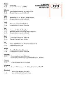 thumbnail of KFD Heiku Jahresprogramm 2019