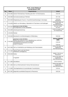 thumbnail of Kfd Jahresprogramm 2020
