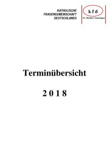 thumbnail of kfd-st-michael-jahresprogramm-2018