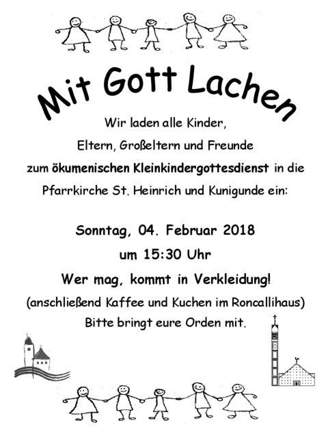 thumbnail of kleinkindergottesdienst-karneval-2018