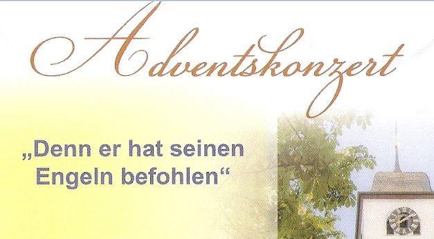 Adventskonzert In St. Heinrich Und Kunigunde